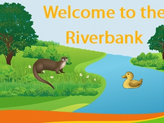 Riverbank (Early Years)