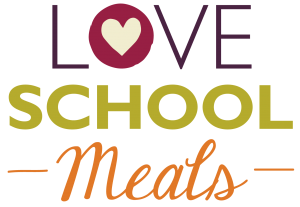 love school meals logo 01 300x207