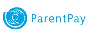 parent pay panel 300x129